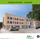 Baril-Conceptfinal-2015_Page_1