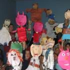 Galerie2-Ecole-marionnettes