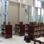 IMG_3407 bibliothèque