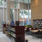 IMG_3409 bibliothèque