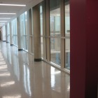 IMG_3418 Corridor lumineux